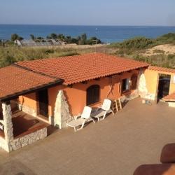 Casa Vacanze Greco
